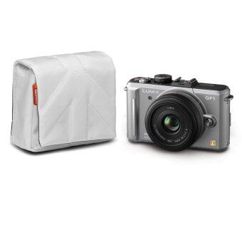 Harga Manfrotto Nano Vii Camera Pouch Star White