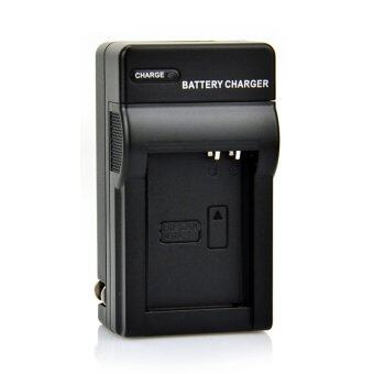 Harga DSTE DC123 NB-10L Battery Charger for Canon PowerShot SX40 SX50HS G15 G16 G1X Digital Camera