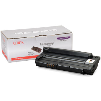 Harga TonerSaver Compatible High Quality for Fuji Xerox 3119 Toner Cartridge