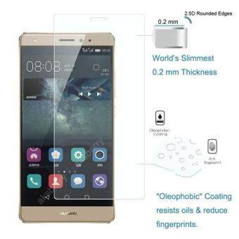 Harga TEMPERED GLASS HUAWEI MATE 9