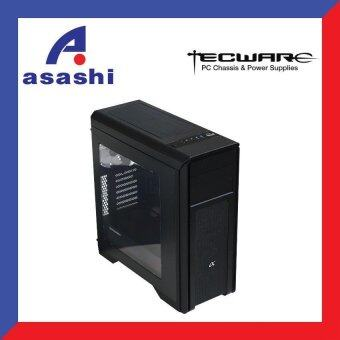 Harga Tecware Alpha Case , window