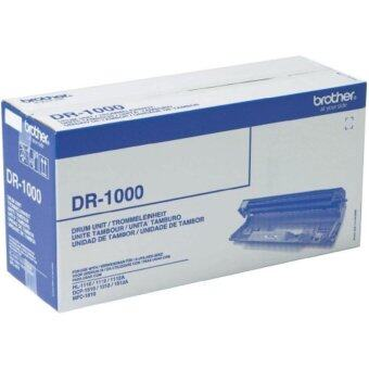 Harga Brother DR-1000 Drum Cartridge