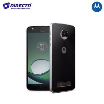 Harga MOTO Z PLAY - Original set by MOTO Malaysia! READY STOCK