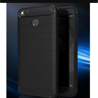 Harga CARBON FIBER CASING FOR XIAOMI REDMI 4X/4x PRO