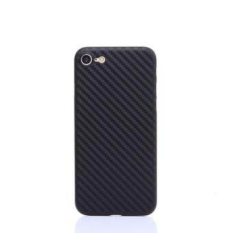Harga Carbon Fiber phone Case For Apple iphone 7
