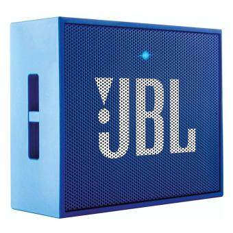 Harga JBL Go Portable Bluetooth Speaker