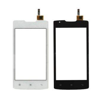 Harga Fancytoy For Lenovo A1000 4.0 inches Genuine New Touch Screen Digitizer Glass A1