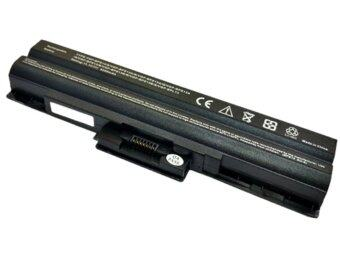 Harga Replacement Laptop Battery for Sony VGP-BPS21B