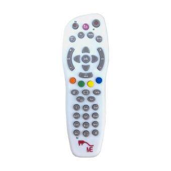 Harga REMOTE CONTROL FOR ASTRO 6 MODEL IN 1