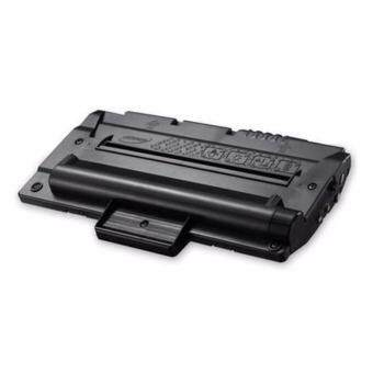 Harga Fuji Xerox WorkCentre 3119 (CWAA0713) High Quality Compatible Toner Cartridge