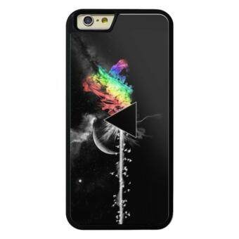 Harga Phone case for iPhone 6/6s Pink Floyd The Wall cover for Apple iPhone 6 / 6s - (Intl)