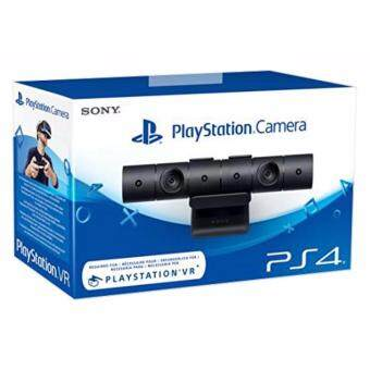 Harga Sony PlayStation 4 PS4 Camera