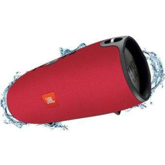 Harga JBL Portable Speakers Xtreme (Red)