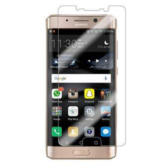 Harga Ultra HD Clear Screen Protector for Huawei Mate 9 Pro