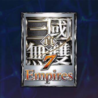 Harga PS4 DYNASTY WARRIORS 8 EMPIRE DIGITAL DOWNLOAD ENG / CHI