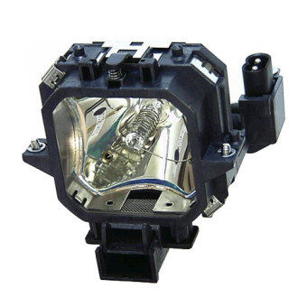 Harga Compatible Projector Lamp for Epson EMP-74 with Housing Epson Projector