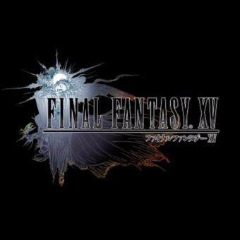 Harga PS4 FINAL FANTASY XV DIGITAL DOWNLOAD ENG / CHI