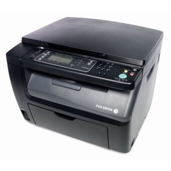Harga Fuji Xerox CM115w -DocuPrint Colour Personal Laser Printer