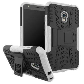 Harga BYT Rugged Armor Dazzle Case for Alcatel One Touch Pixi 4 (5.0 inch) (4G)