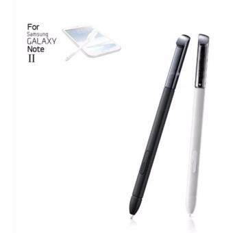 Harga Samsung Galaxy Note 2 N7100 Touch Stylus S Pen Replacement