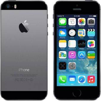 Harga iphone 5s 64gb(Space Grey)
