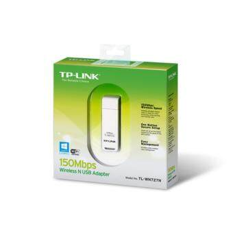 Harga 150Mbps Wireless N USB Adapter