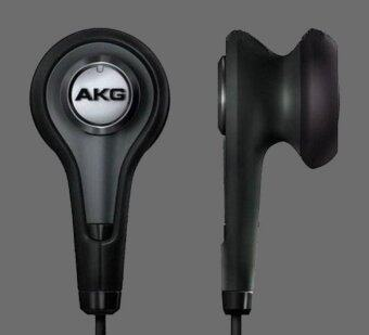 Harga AKG K319 IN-EAR HEADPHONES