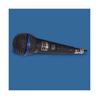 Harga Sony Professional Dynamic Microphone for Vocal/Karaoke