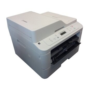 Harga Fuji Xerox M225DW -Docuprint 3 In 1 Mono Laser Printer