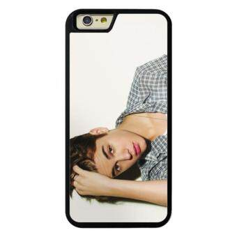 Harga Phone case for iPhone 6/6s Justin Bieber (3) cover for Apple iPhone 6 / 6s