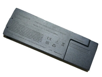 Harga Replacement Battery for SONY VPCSB1X9E/B