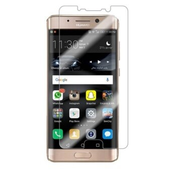 Harga Anti-Fingerprint Matte Screen Protector for Huawei Mate 9 Pro