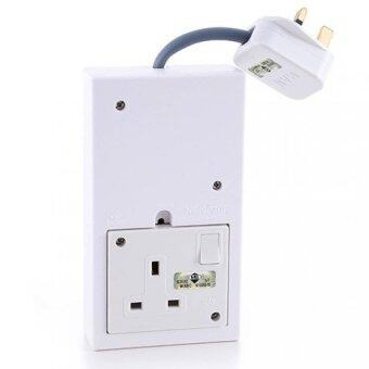 Harga Cal-Lab HA Lightning Isolator