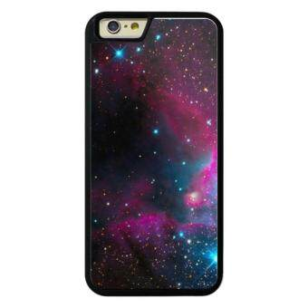 Harga Phone case for Redmi Note4 Galaxy Nebula Star cover for Xiaomi Redmi Note 4