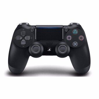 Harga DualShock®4 Wireless Controller for Sony PlayStation 4 (PS4)