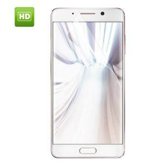 Harga ENKAY Huawei Mate 9 Pro PET HD Screen Protector