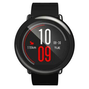 Harga Xiaomi Huami AMAZFIT Pace Bluetooth 4.0 Sports Smart Watch - ENGLISH VERSION