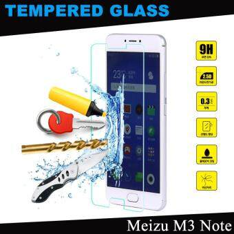 Harga New Arrival Meizu M3 Note Tempered Glass Screen Protector Anti-Explosion Glass Protective Film For Meizu Meilan M3 Note