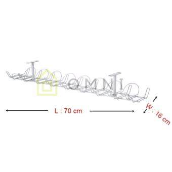 Harga IKEA Signum - Cable Trunking Horizontal