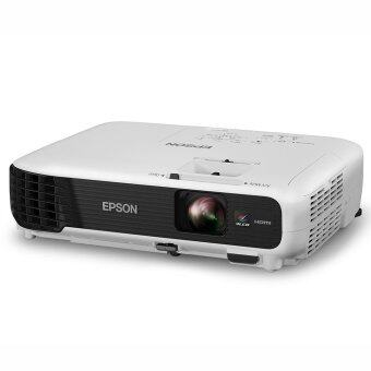Harga Epson EB-X04 3 LCD Projector V11H717052