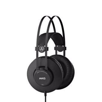 Harga AKG K52 Closed-Back Headphones