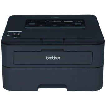Harga Brother HL-L2360DN Mono 2-Sided Network Laser Printer