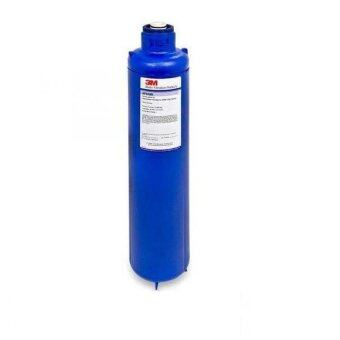 Harga [MADE IN USA] 3M Outdoor Water Filter Cartridge for AP902