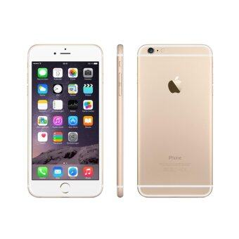 Harga Apple iPhone 6 4.7Inch- Grade A Refurbished