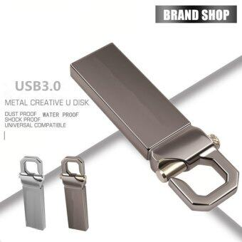 Harga Might&Sight Flash Drive real capacity pen Drive 1TB pendrive usb 3.0 memory stick u disk