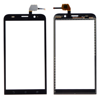 Harga Fancytoy New Touch Screen Digitizer Glass For ASUS zenfone 2 ZE551ML