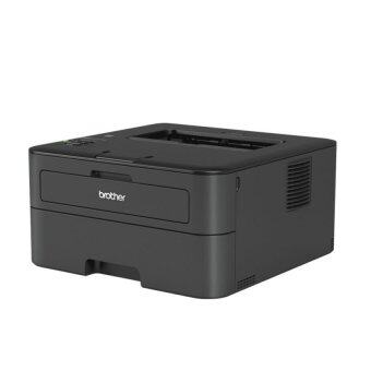 Harga Brother HL-L2360DN High-Speed Mono Laser Printer