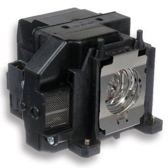 Harga Compatible Projector Lamp for Epson EB-S02 with Housing for Epson Projector