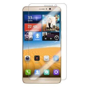 Harga Anti-Fingerprint Matte Screen Protector for Huawei Mate 9
