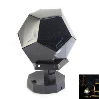 Harga Astrostar Astro Star Laser Projector Cosmos Light Lamp